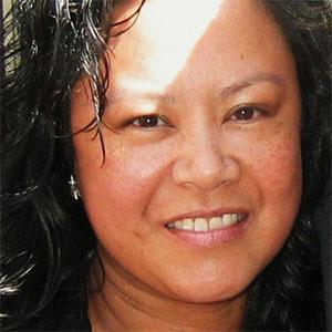 Patty Lynn Pancho
