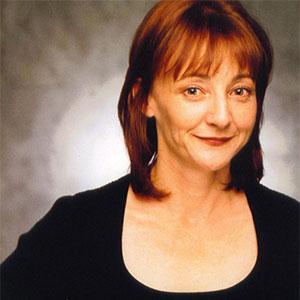Bonnie Friedericy