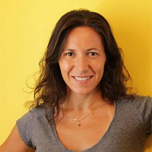 Linda Pianigiani