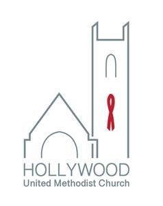 Hollywood United Methodist link