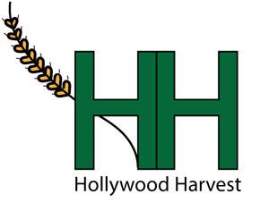 Hollywood Harvest link